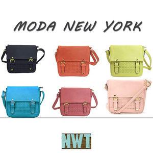 MoDa New York